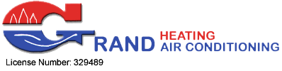 Grand Heating and Air Conditioning